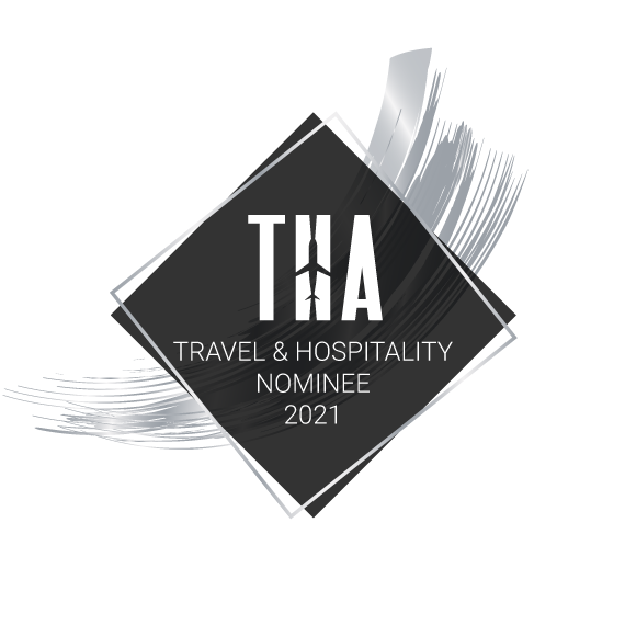 Fernando Tours has been has been nominated for the 2021 Travel & Hospitality Awards for Asia