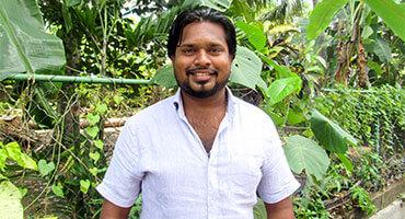 Nuwan Sameera